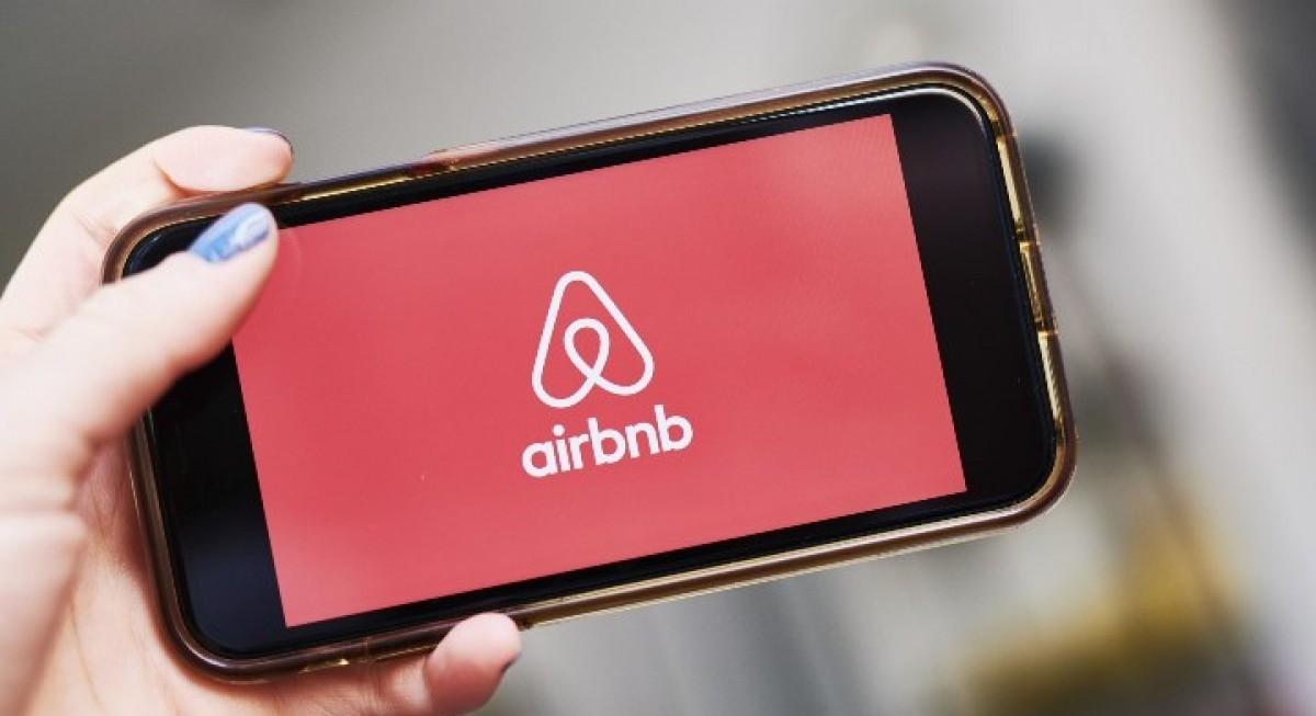 Shares in Airbnb's IPO may go up to US$74, says PhillipCapital - THE EDGE SINGAPORE