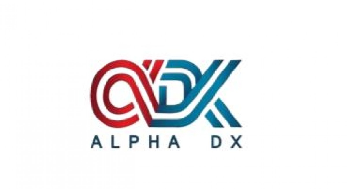 Alpha DX to resume trading on June 8 after disposing its oil and gas operations in the US - THE EDGE SINGAPORE