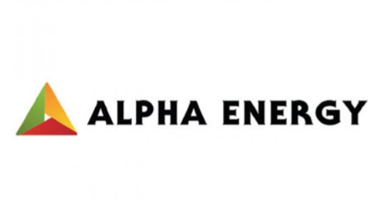 Alpha DX, formerly known as Alpha Energy, under CAD probe for alleged flouting of SFA in 2019 - THE EDGE SINGAPORE