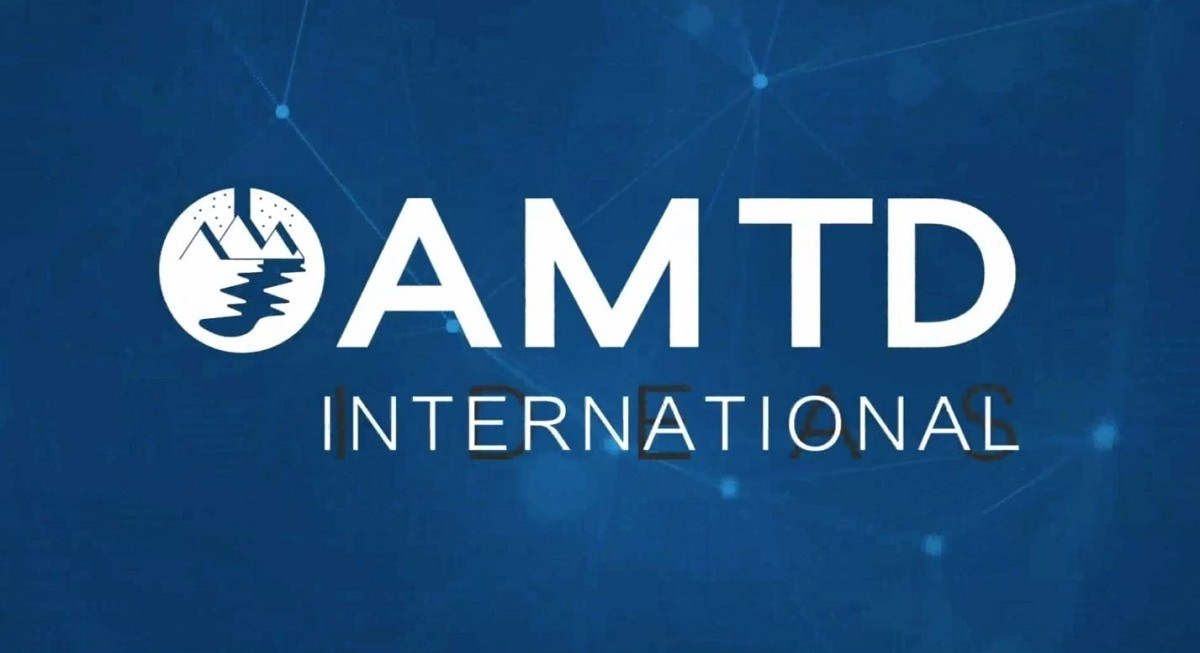 AMTD International caps first year of SGX listing with 37.1% earnings jump - THE EDGE SINGAPORE
