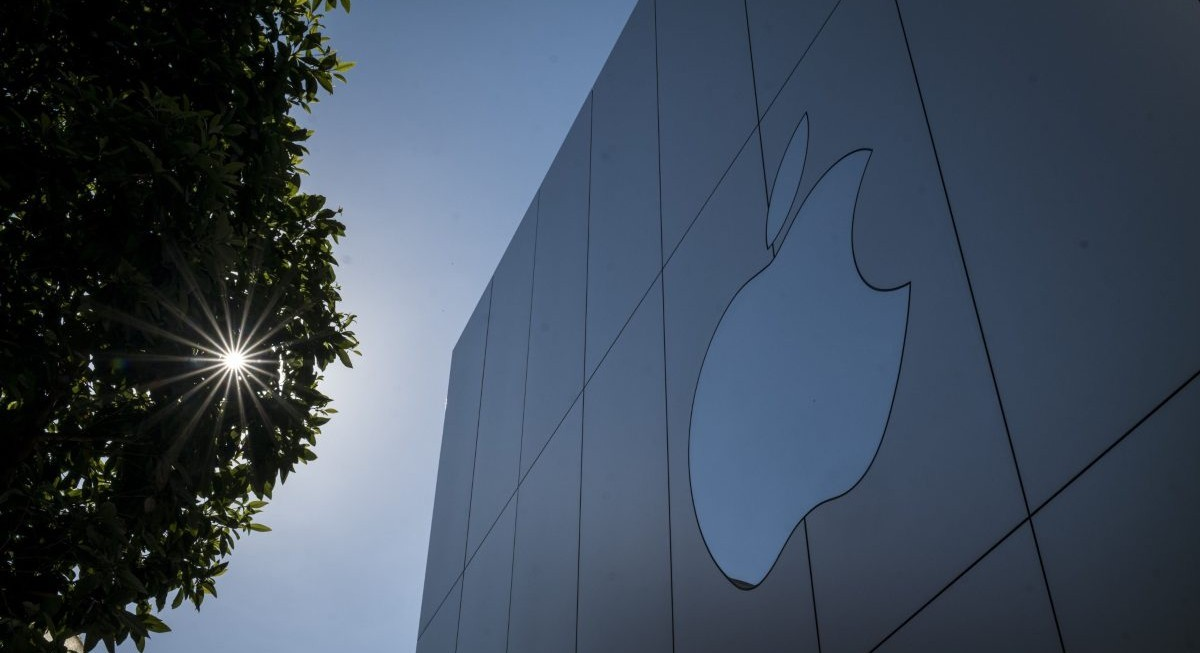 PhillipCapital starts Apple at 'buy' with TP of US$187 - THE EDGE SINGAPORE