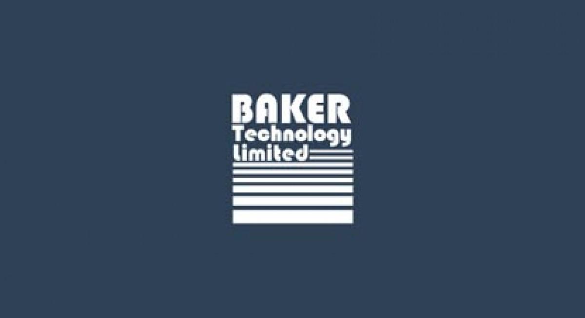 Baker Technology
