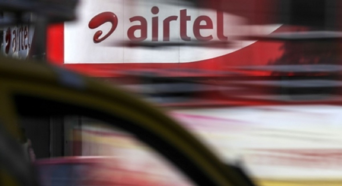 Singtel subsidiary Bharti Airtel sharpens digital focus with new corporate structure - THE EDGE SINGAPORE