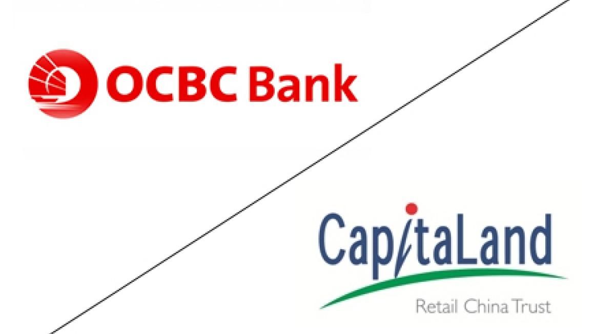 capitalandchina-ocbc