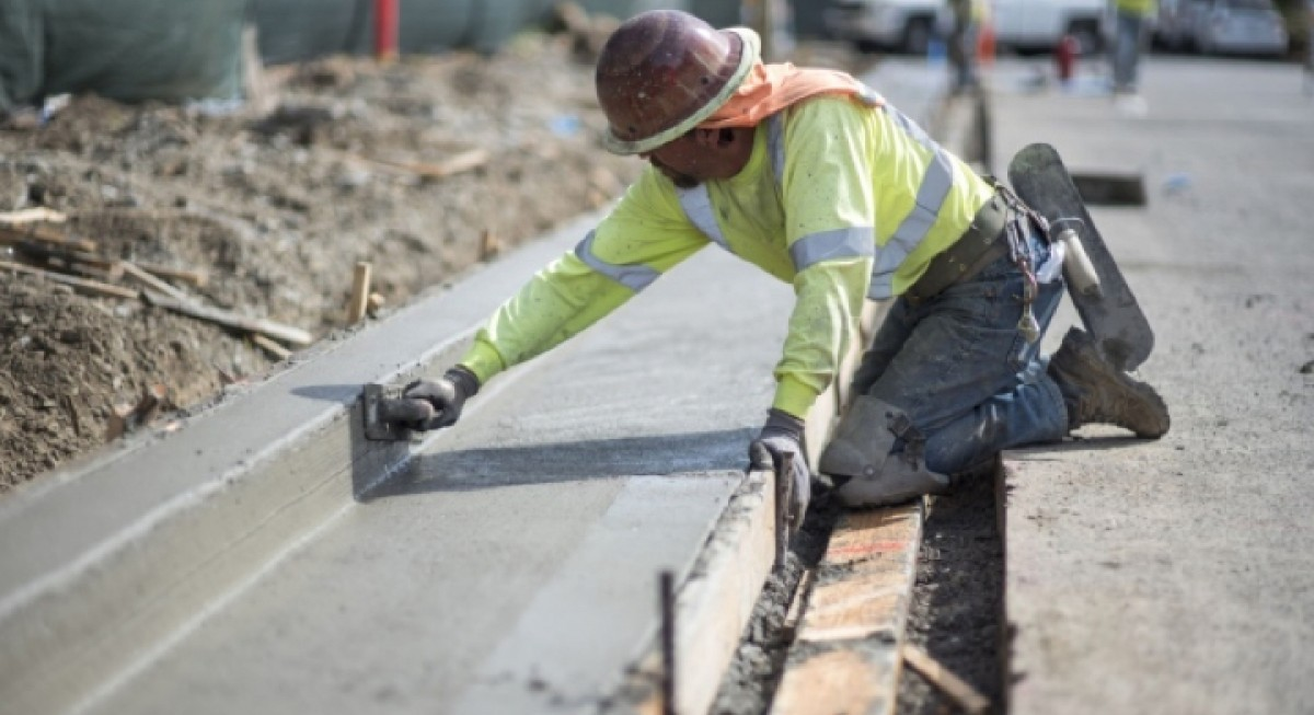 International Cement Group to acquire cement plant in Kazakhstan for $22 mil - THE EDGE SINGAPORE