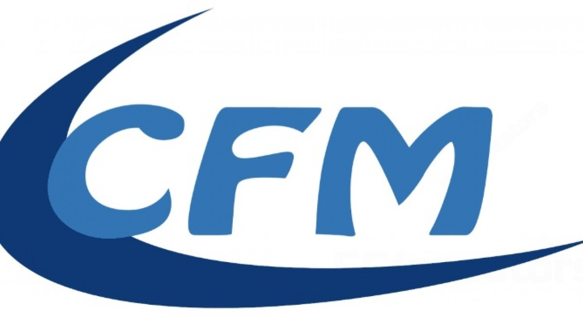CFM seeks to acquire 51% stake in Covid-19 testing kit distributor for $6 mil - THE EDGE SINGAPORE
