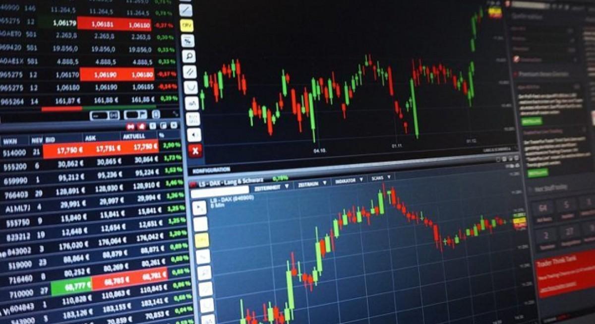 STI, Asian markets steady as the US wobbles