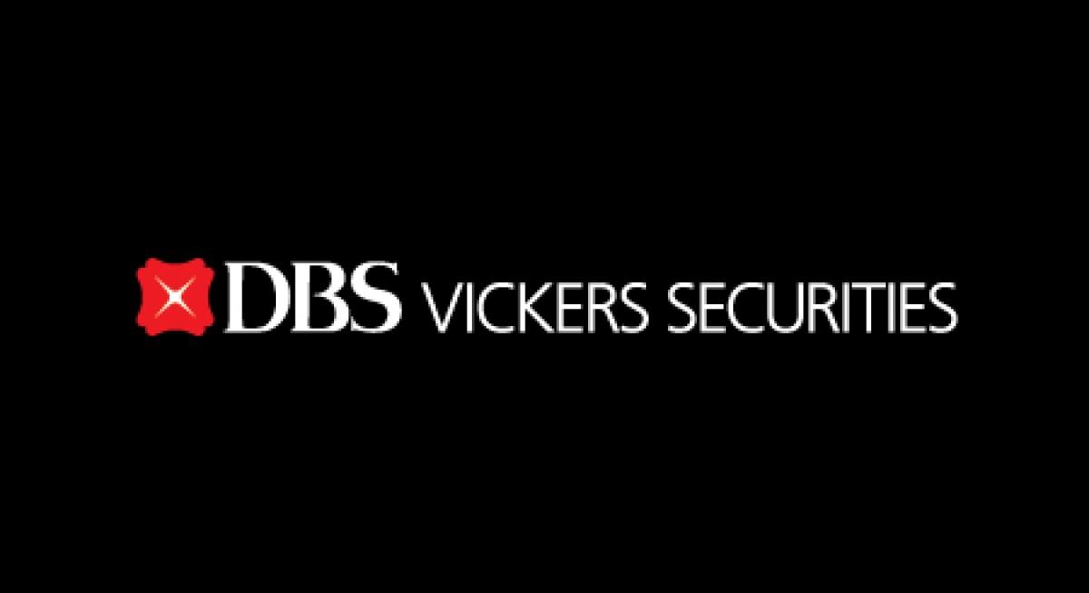 DBS Vickers
