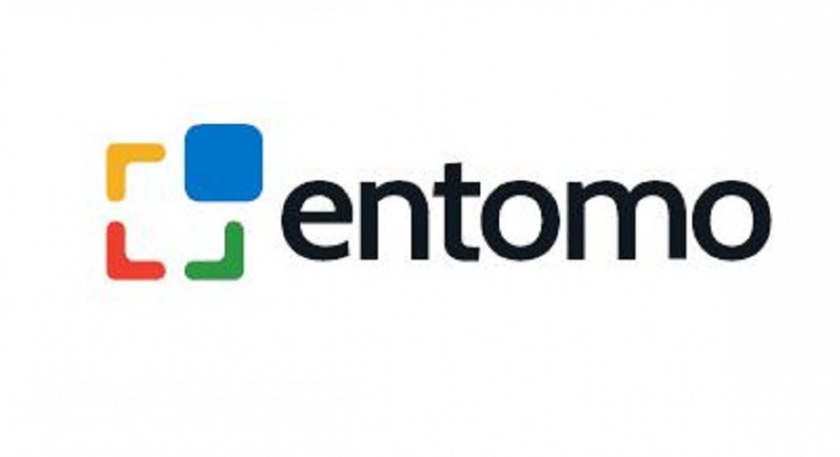 KPISOFT announces rebranding as 'entomo' to better serve enterprises of tomorrow - THE EDGE SINGAPORE