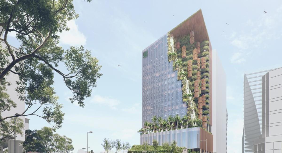 'Buy' UOL for portfolio rejuvenation, says OCBC - THE EDGE SINGAPORE