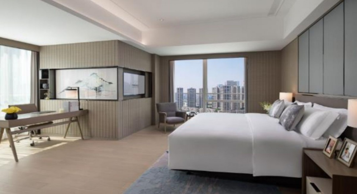 Frasers Hospitality adds more properties in China portfolio - THE EDGE SINGAPORE