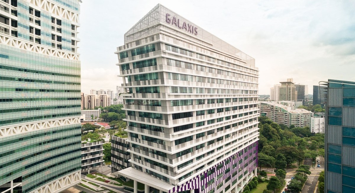 Analysts remain upbeat on Ascendas REIT with higher target prices from $3.65 - THE EDGE SINGAPORE