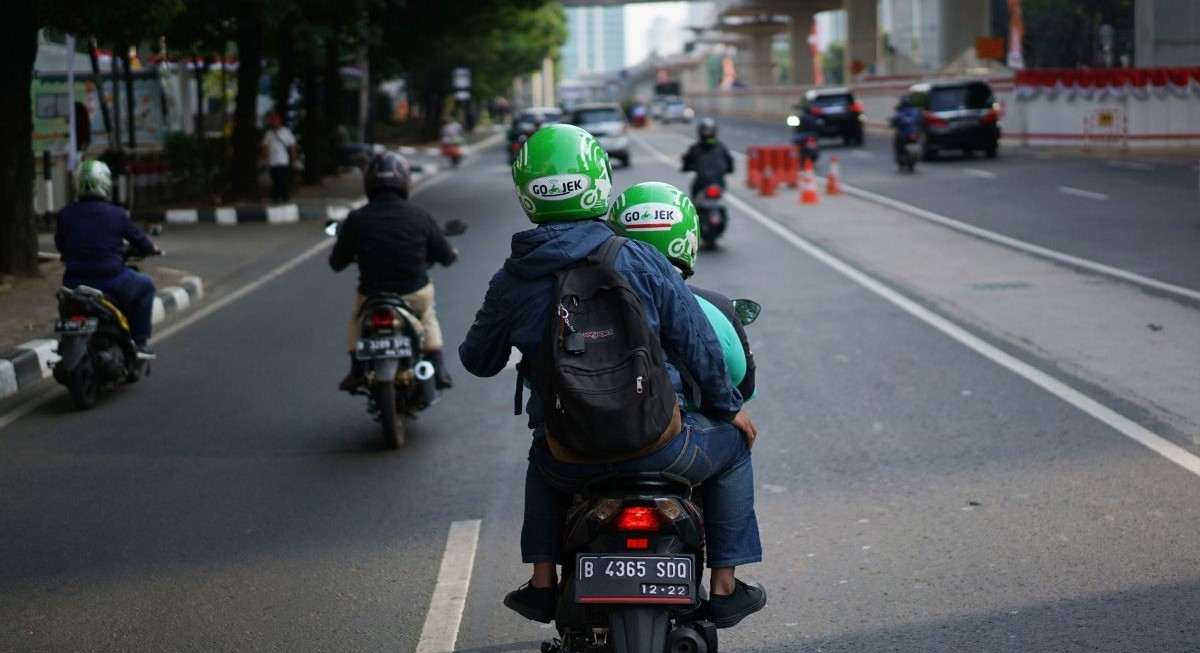 Gojek and Tokopedia merge to form GoTo Group, the largest tech group in Indonesia - THE EDGE SINGAPORE