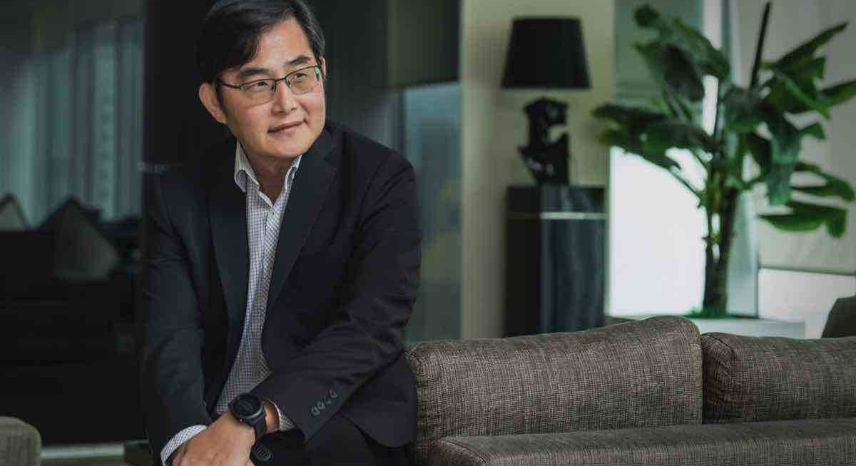 iFAST and Hanwell insiders buy more shares - THE EDGE SINGAPORE