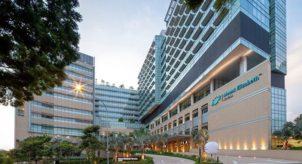 IHH records 933% y-o-y jump in 4QFY20 earnings - THE EDGE SINGAPORE