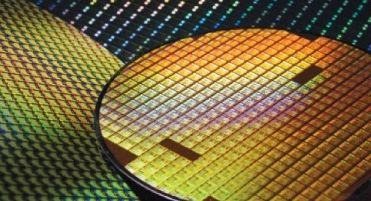 Semiconductor segment outperformance will continue: RHB - THE EDGE SINGAPORE