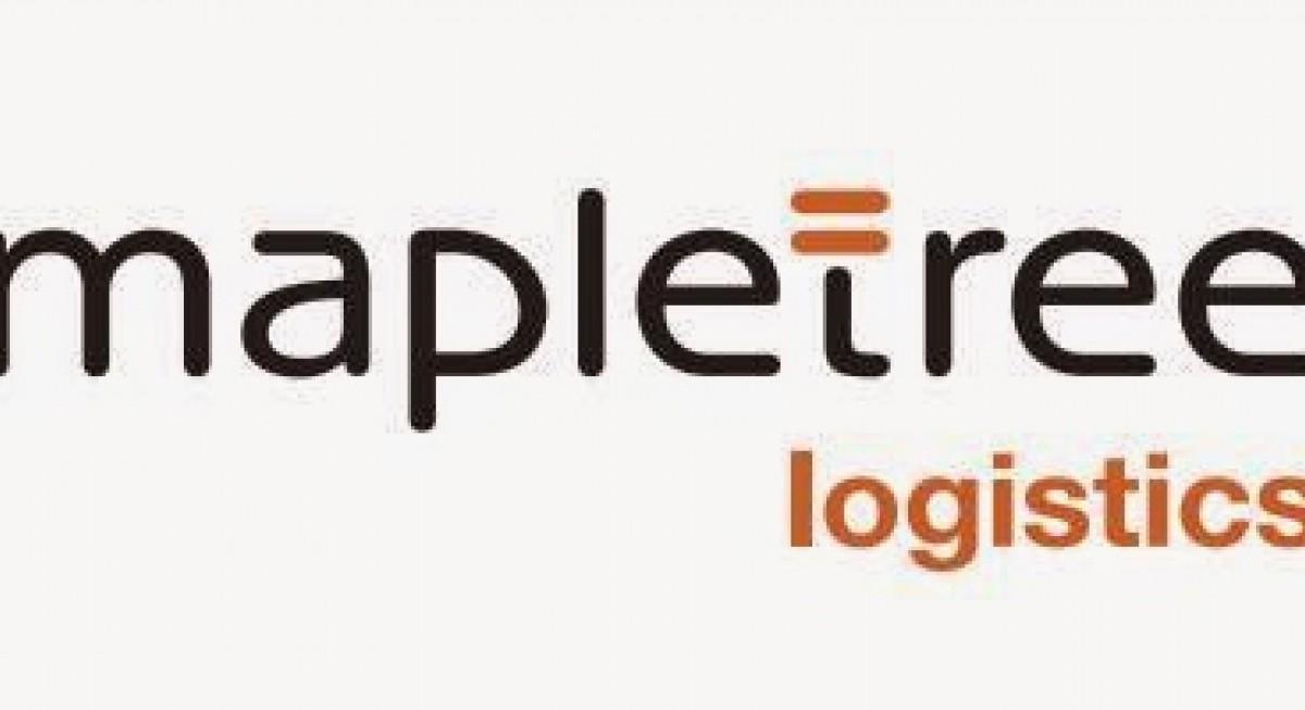 Mapletree Industrial Trust
