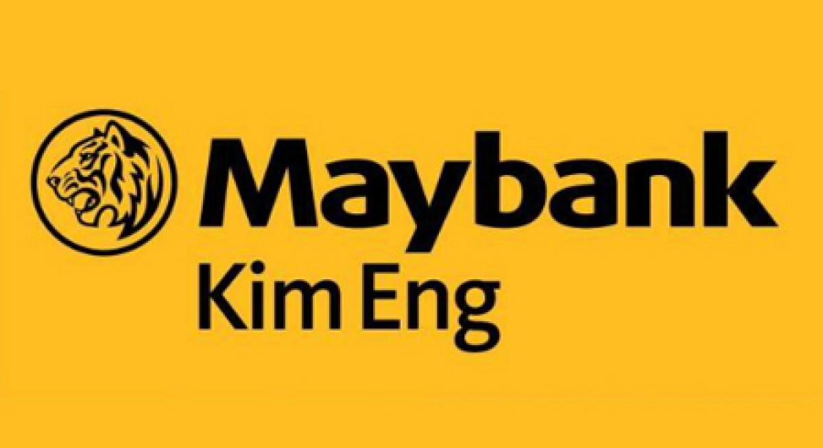 Maybank Kim Eng