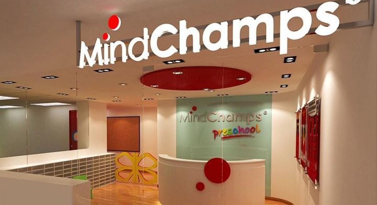 MindChamps enters into JV to open preschool in Malaysia's Sunsuria City - THE EDGE SINGAPORE
