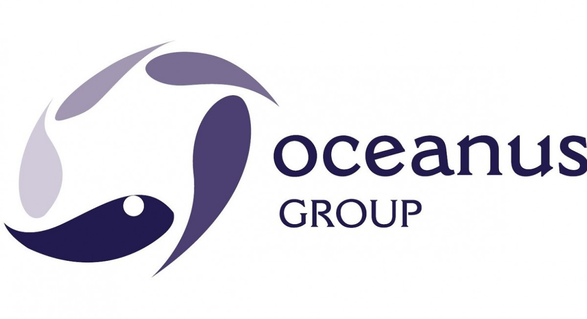 Oceanus Group's 1HFY2021 earnings surge 459% to $4.5 mil - THE EDGE SINGAPORE