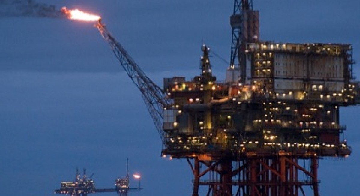 RH PetroGas shares surge 35.4%, prompting SGX query - THE EDGE SINGAPORE