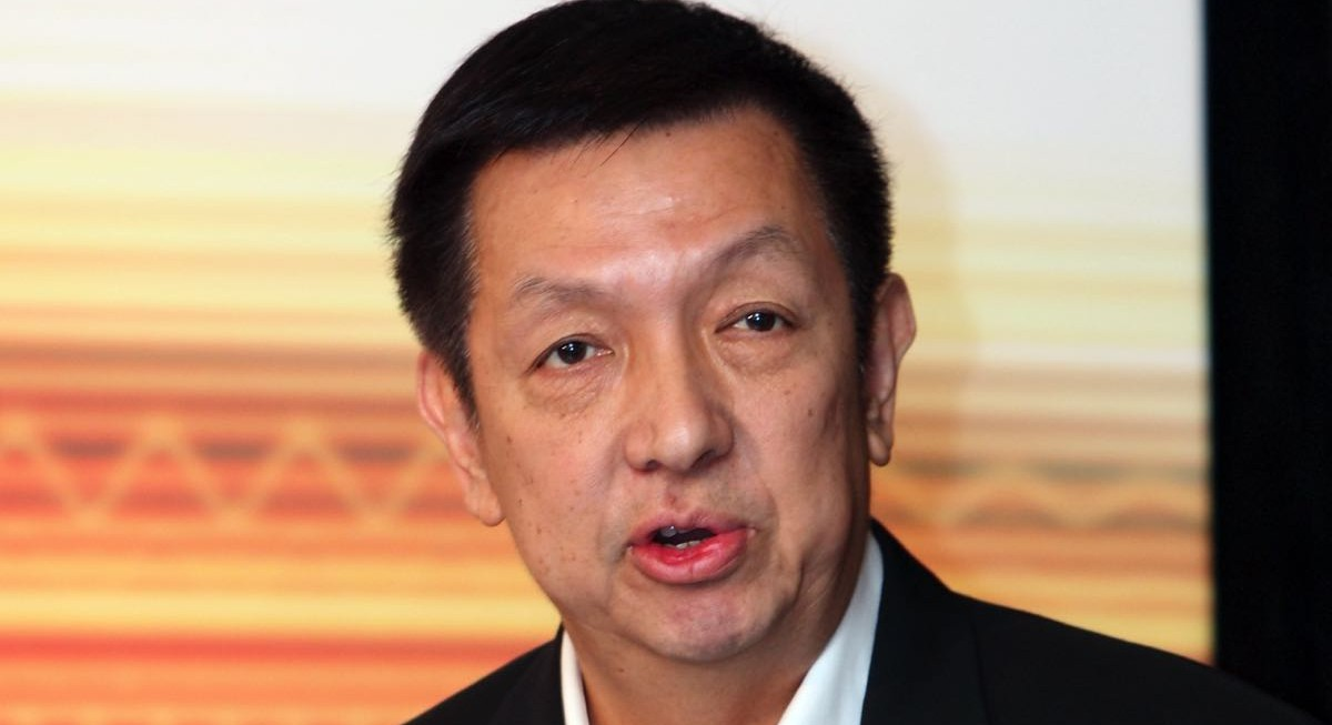 Peter Lim raises stake in Thomson Medical; RE&S boss Tatara buys more shares - THE EDGE SINGAPORE