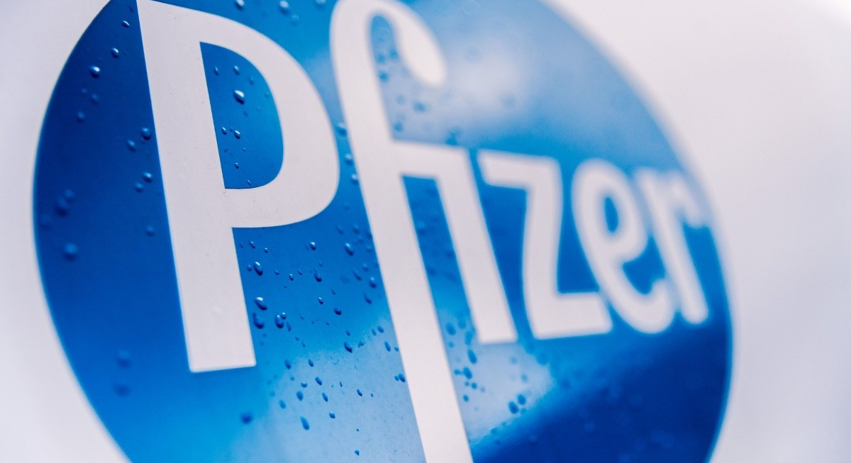 Here's where Pfizer's vaccine stands in Asia - THE EDGE SINGAPORE