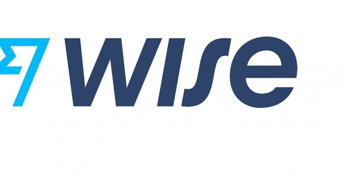Wise confirms intention to float on the London Stock Exchange - THE EDGE SINGAPORE