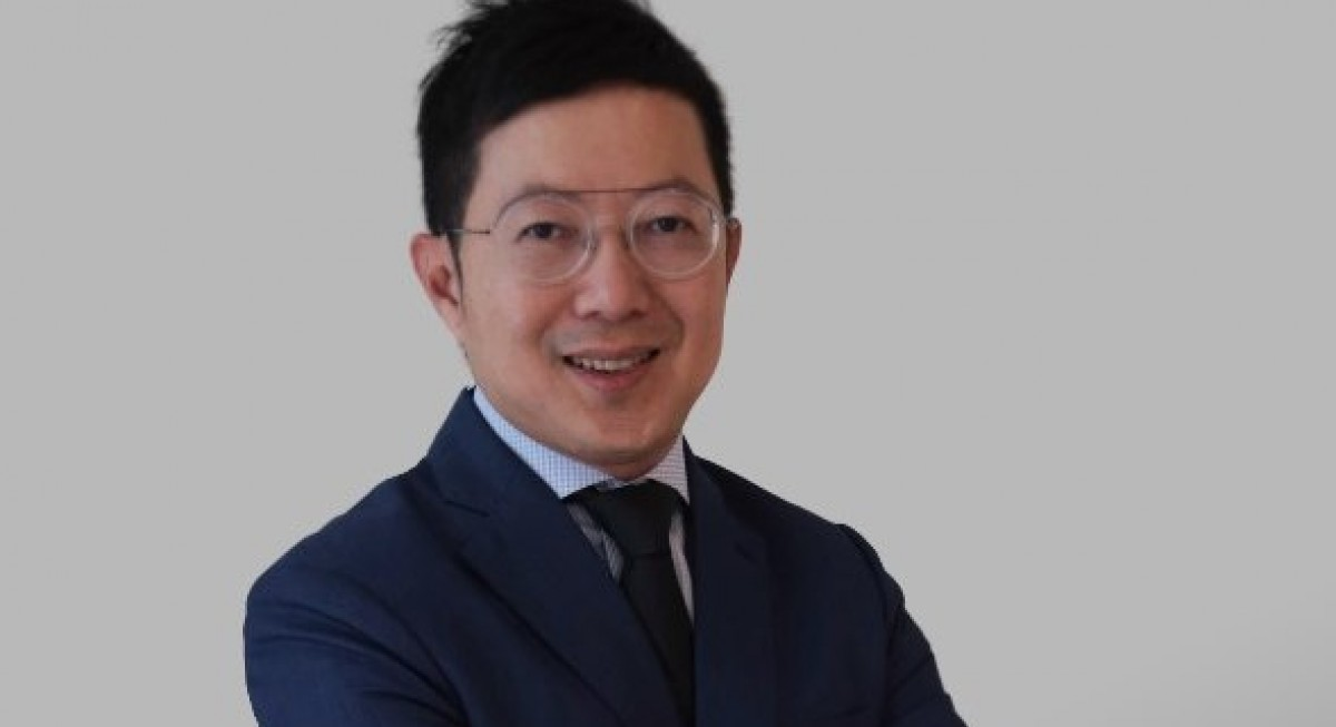 NETS appoints industry veteran Ricky Lim as CEO of wholly-owned subsidiary, Banking Computer Services - THE EDGE SINGAPORE