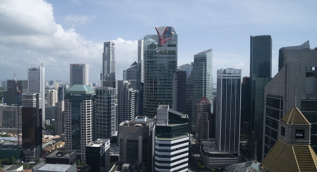 PhillipCapital recommends investors 'look beyond near-term weakness' for S-REITs - THE EDGE SINGAPORE
