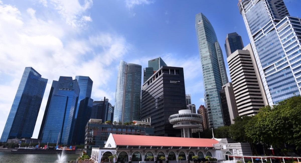 The lowdown on REIT fees - THE EDGE SINGAPORE