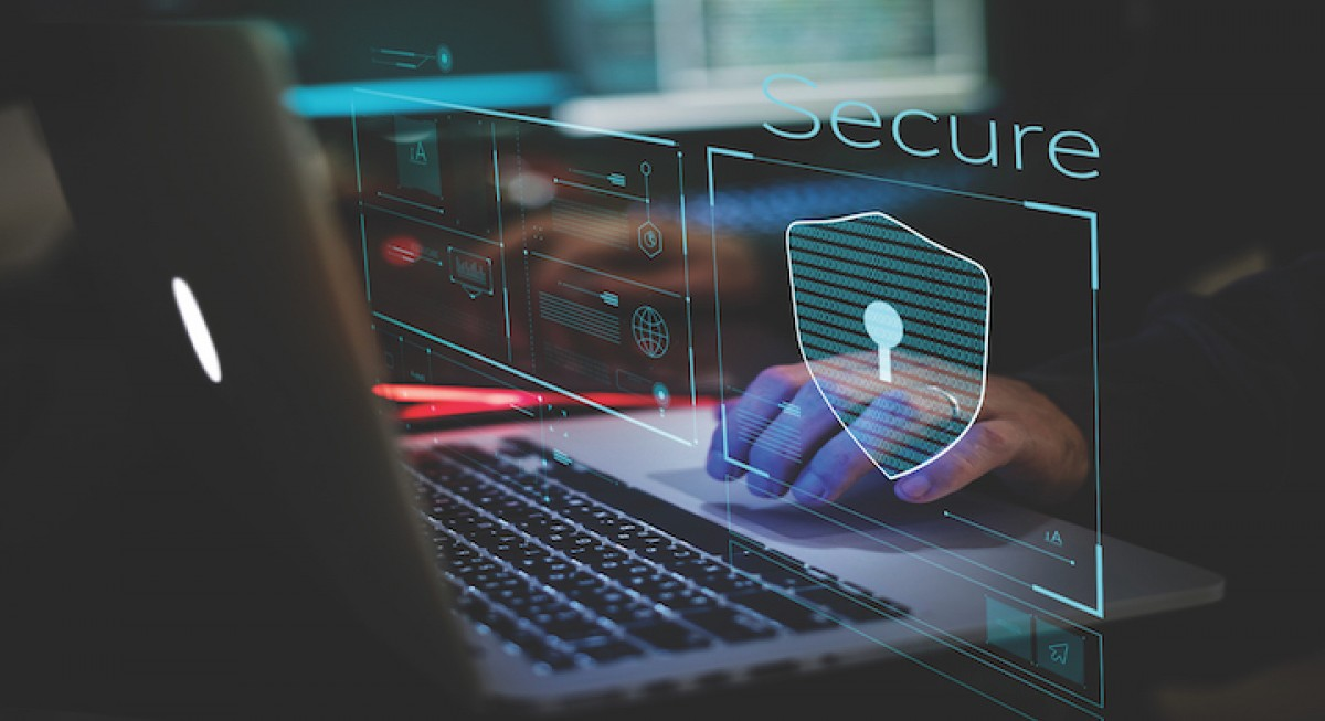 Businesses must go on the offensive against cyberthreats, say experts  - THE EDGE SINGAPORE