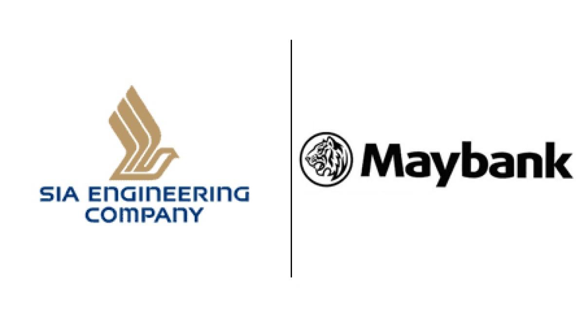 sia engineering-maybank