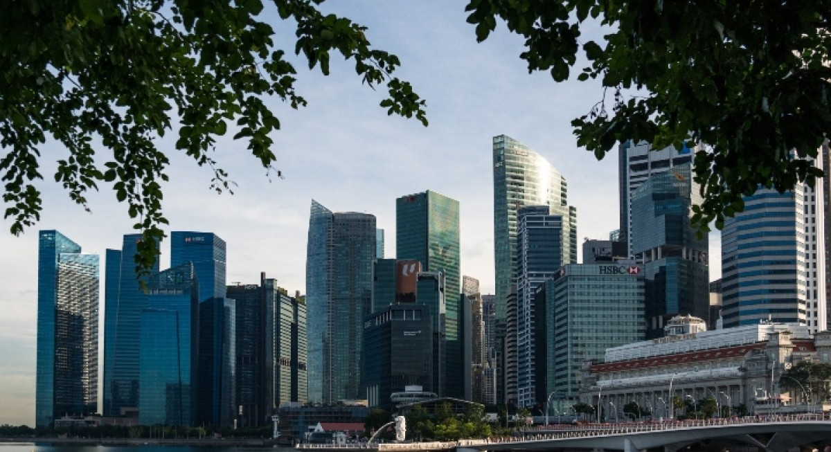 Financial sector will be hardest hit as Sea's weighting within MSCI Singapore index increases: UOB Kay Hian - THE EDGE SINGAPORE