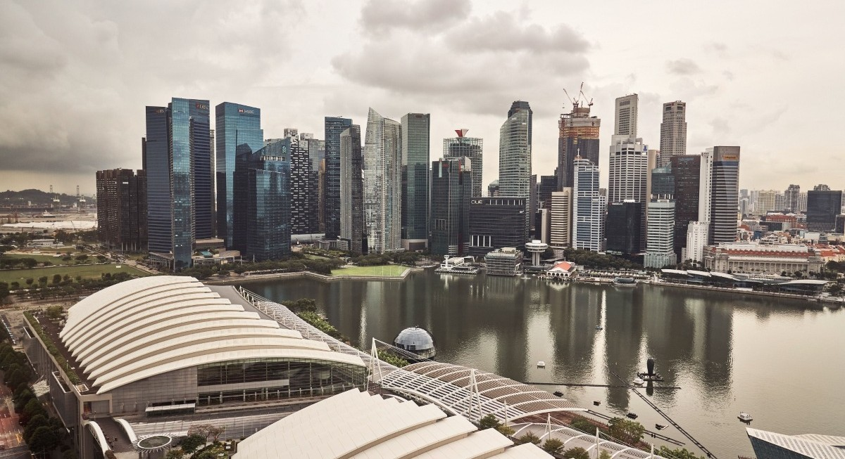 Singapore Budget 2021: What to expect?  - THE EDGE SINGAPORE