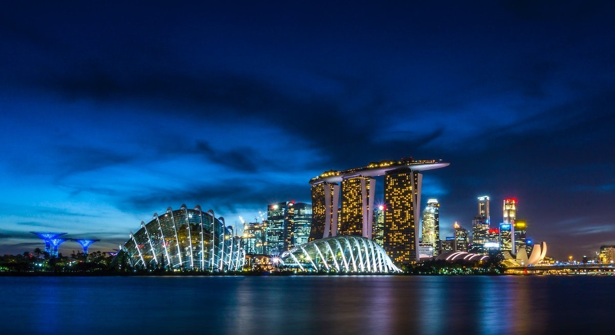 PhillipCapital prefers financial and property sector for 4Q2021; sees complete re-opening of borders as STI catalyst - THE EDGE SINGAPORE