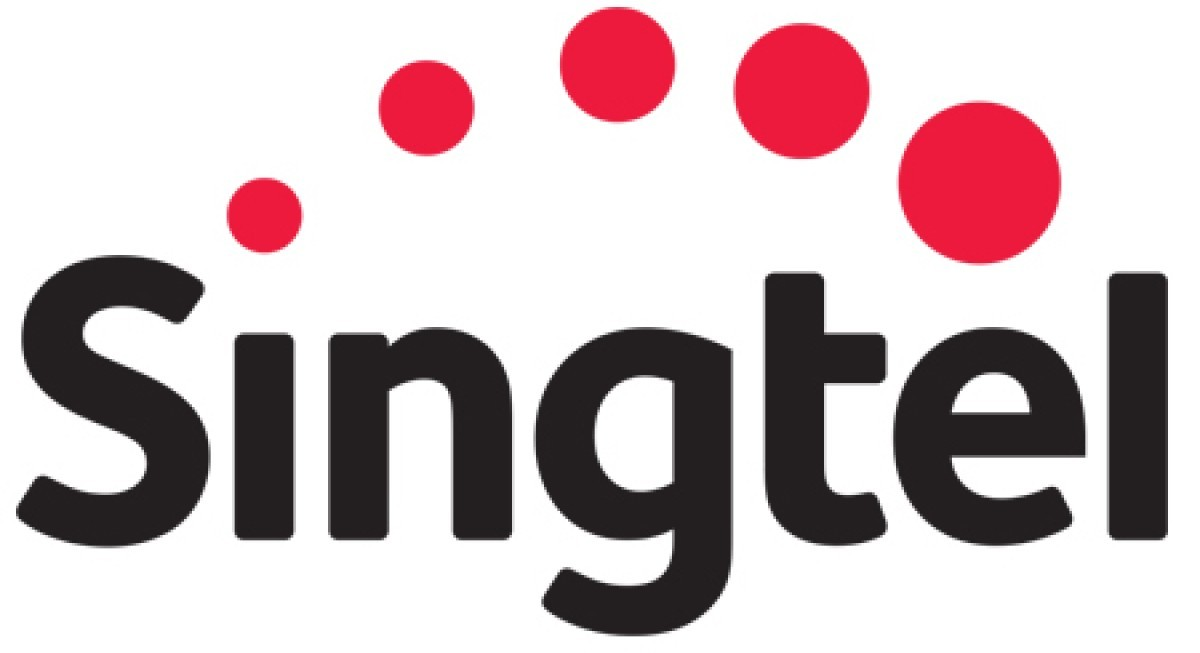 Singtel associate AIS not obliged to transfer telecom equipment or make payment to CAT telecom - THE EDGE SINGAPORE