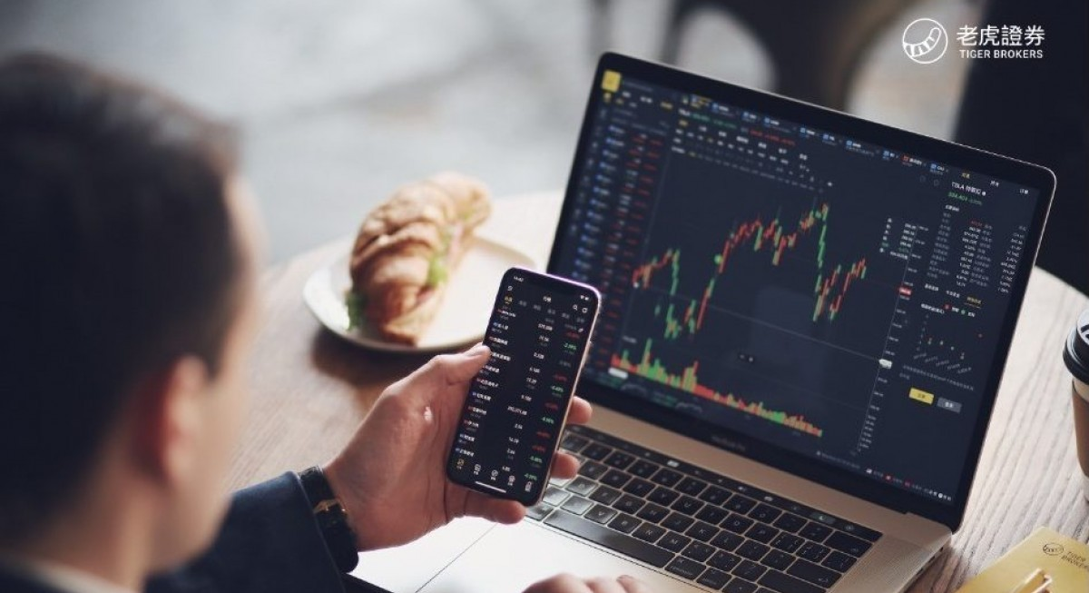 Tiger Brokers collaborates with Alibaba Cloud for end-to-end tech support to its trading platform, Tiger Trade - THE EDGE SINGAPORE