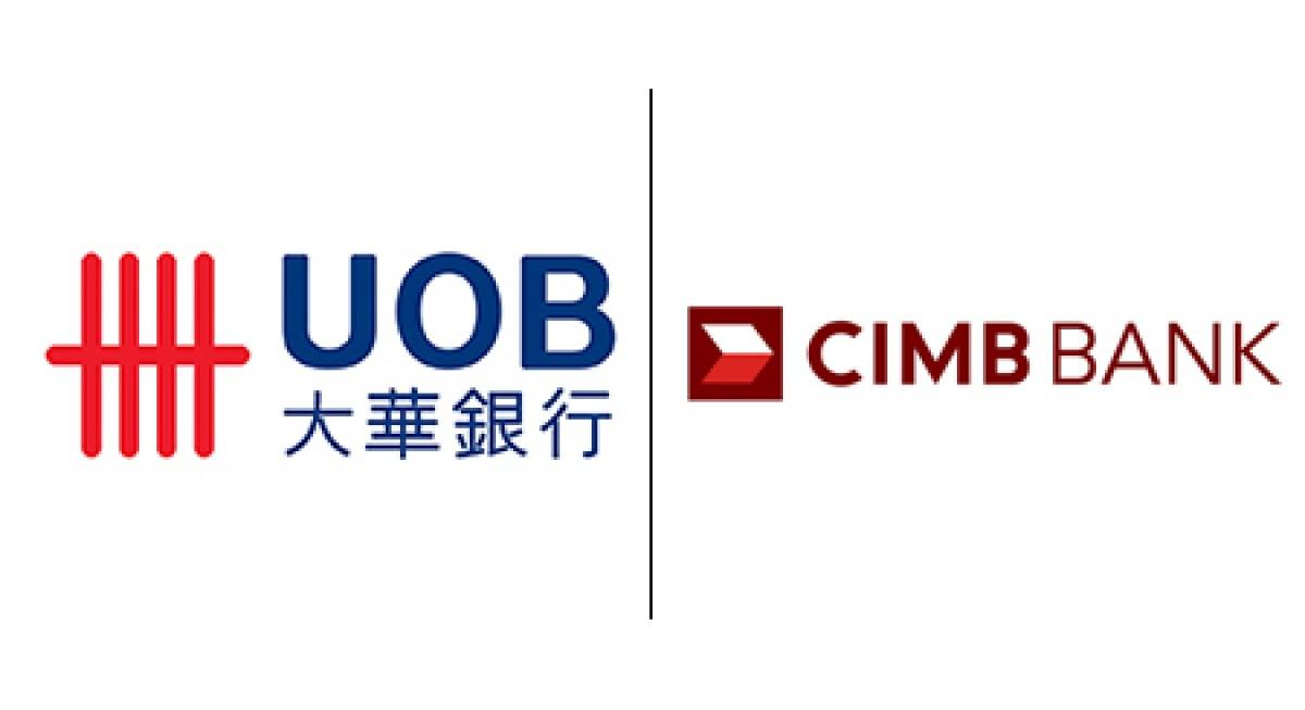 UOB-CIMB