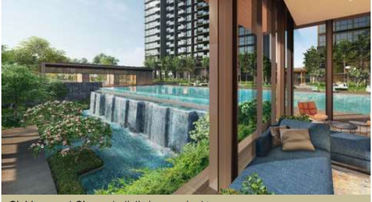 UOL sold 112 residential units in 3Q, versus 58 units in 2Q - THE EDGE SINGAPORE