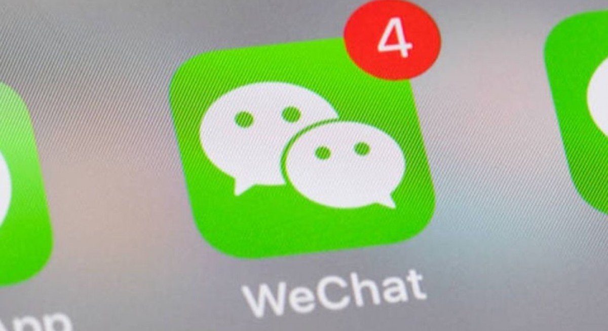 A better alternative to Trump's WeChat ban - THE EDGE SINGAPORE