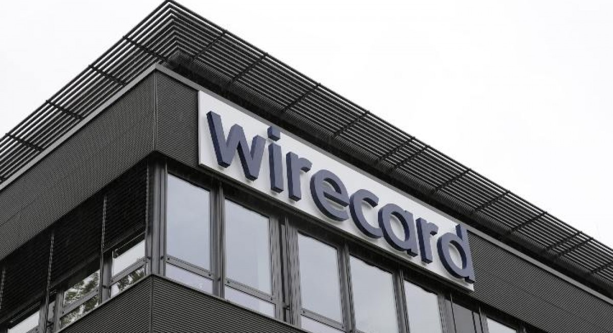 Singapore adds charges against Citadelle director in wirecard case - THE EDGE SINGAPORE