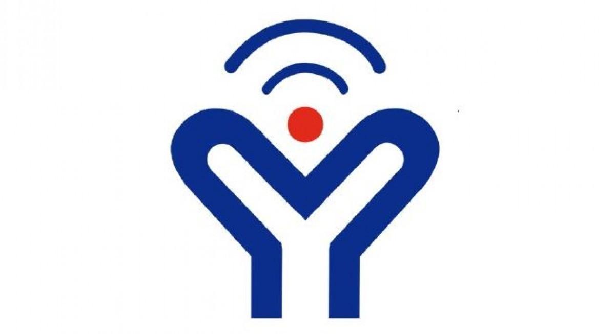 Yinda Infocomm spending €1.5 million to beef up its digital identity management capabilities - THE EDGE SINGAPORE