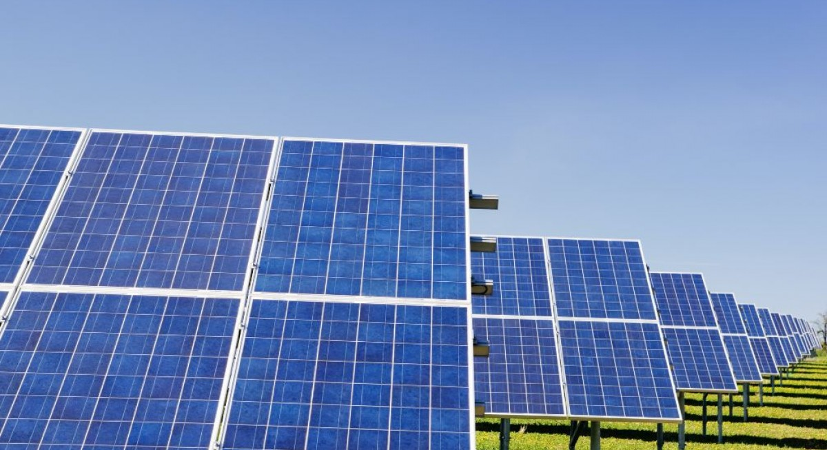 Investing in the future of Southeast Asia's renewable energy landscape - THE EDGE SINGAPORE
