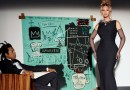 The artistic works of the late Jean-Michel Basquiat live on - THE EDGE SINGAPORE