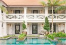 Experience old world charm at The Barracks Hotel Sentosa - THE EDGE SINGAPORE