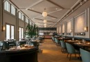 Food review: Dishes from land and sea at newly-opened Bedrock Origin - THE EDGE SINGAPORE