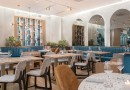 Food review: Casa Restaurant by Remy Lefebvre showcases chef's life journey on a plate - THE EDGE SINGAPORE