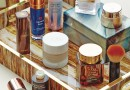 8 skincare picks to put your best face forward - THE EDGE SINGAPORE