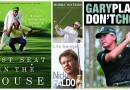 4 Golf biographies that show that its more than just a game on the green - THE EDGE SINGAPORE